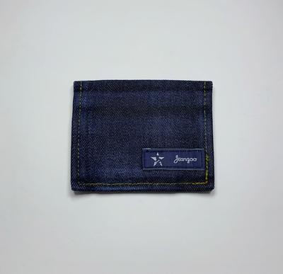 薄型カードケース