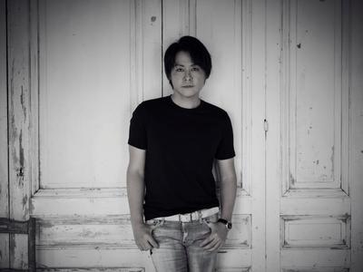 河村隆一コンサート<Best of Ryuichi Kawamura Live 2021>