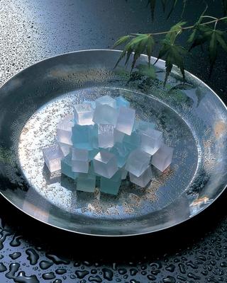 氷菓糖(ひょうかとう)
