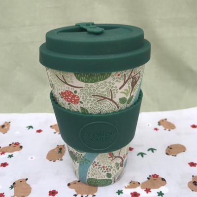 エコーヒーカップWH
