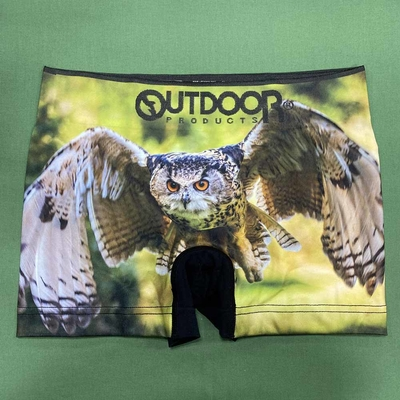 OUTDOOR PRODUCTS ミミズクボクサーパンツ