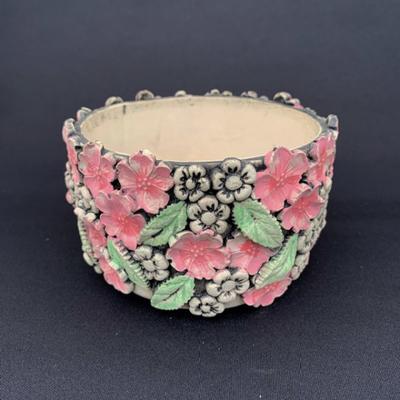 タイ鉢(サクラ)