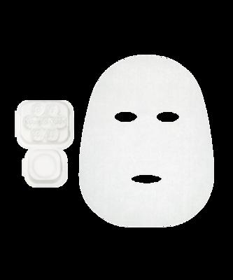 コスメデコルテ  ローションマスク