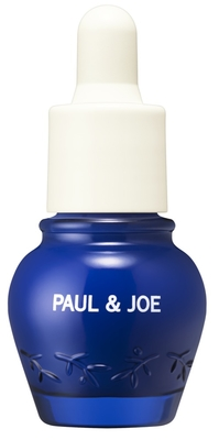 ポール & ジョー ブルー トリートメント