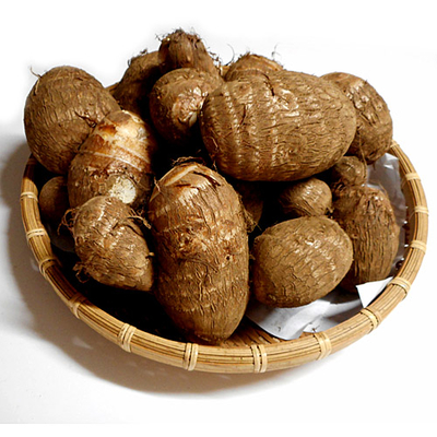 里芋(大中小込み)(10kg)