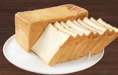 生食パン(1斤)