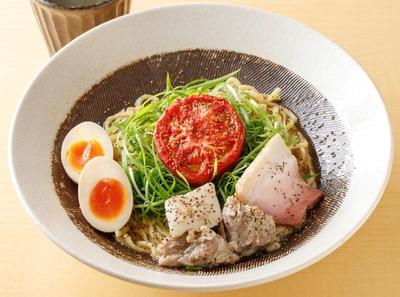 富士幻豚のあぶらそば 3食セット