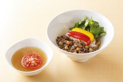 松阪牛脂の和えつけそば 2食セット