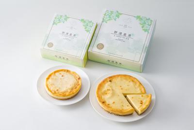 チーズケーキ 恵 レギュラーサイズ