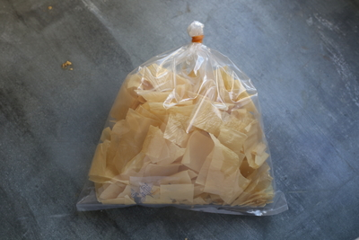 乾燥湯葉 30g