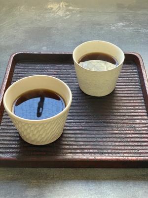 かなえさんのコーヒー100g
