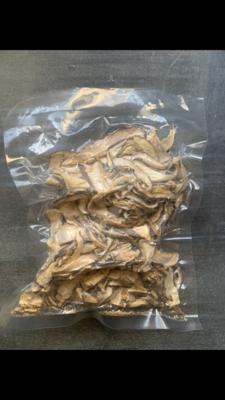 トヨチーニさんの干し椎茸 スライス 40g