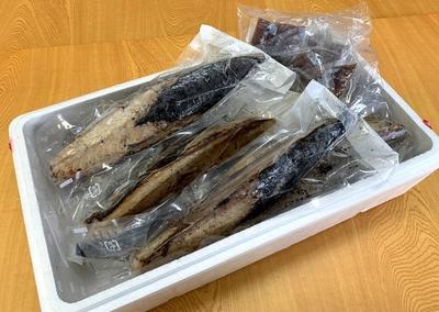 冷凍わら焼鰹たたき(3kg)
