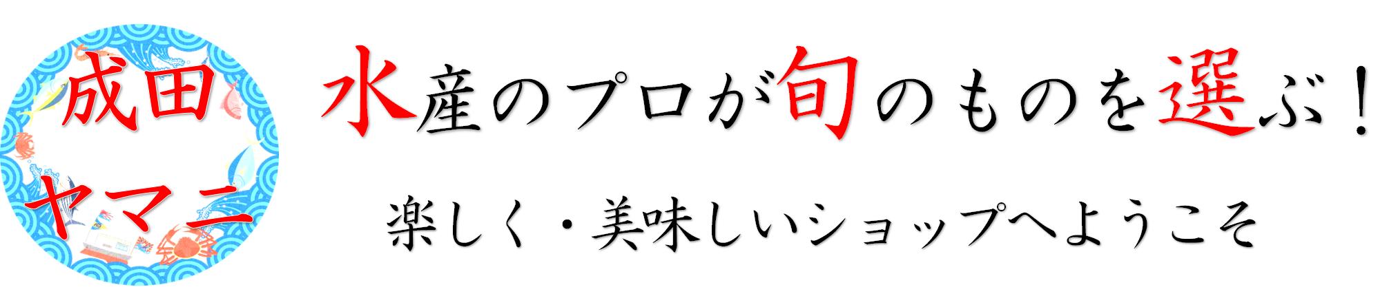 成田ヤマニオンライン