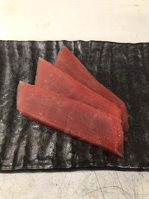メバチマグロ 赤身 ※冷凍推奨商品