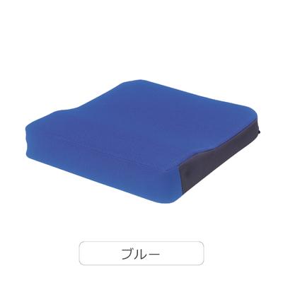 【車いす用クッション】 シーポス/シーポスJr
