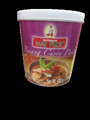 パネンカレーペースト  / Panang Curry Paste 400g