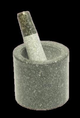 クロックヒン(タイすり鉢)筒形サイズ5.5~8.5各種