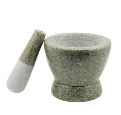 クロックヒン(タイすり鉢)丸形サイズ5.5~8.5各種