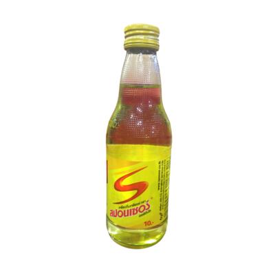 スポンサーエナジードリンク/ Sponsor Energy Drink 250ml