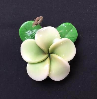 トロピカルソープ プルメリア/Plumeria soap