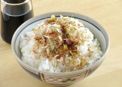 東和食品 さらさらかつおこんぶ 10袋入り 1箱 【0020314】