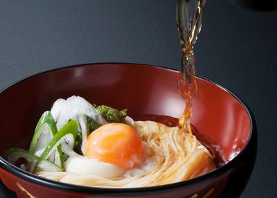 吉田製麺 オンライン 麺喰三昧 (3種類の詰合せⅠ)【0020378】