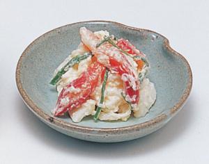 海鮮サラダ 250g
