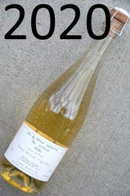2020ポール・ジロー スパークリング・グレープジュース(750ml)