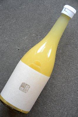2020媛小春100%果汁(720ml)