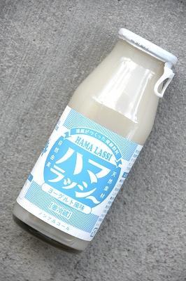 甘酒ハマラッシー(160ml)