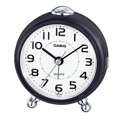 CASIO(カシオ) 目覚まし時計 TQ-149-5JF
