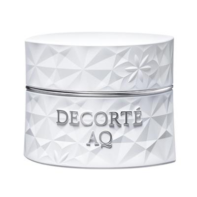 コスメデコルテ AQ ホワイトニングクリーム 25g