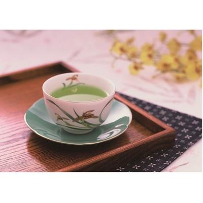 〔送料無料〕〔直送〕【2021夏ギフト】佐賀県産 うれしの茶 (545)