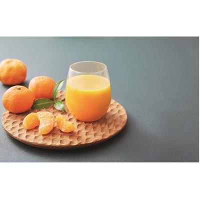 〔送料無料〕〔直送〕【2021夏ギフト】愛工房 愛媛の柑橘ジュース (565)