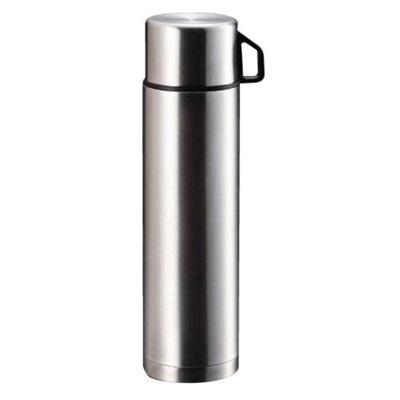 パール金属 スタイルベーシック ダブルステンレスボトル1000ml H-6828