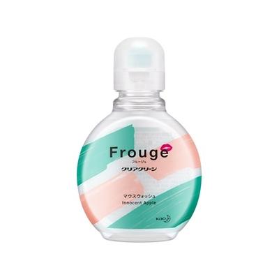 クリアクリーンフルージュ アップルの香味 200ml