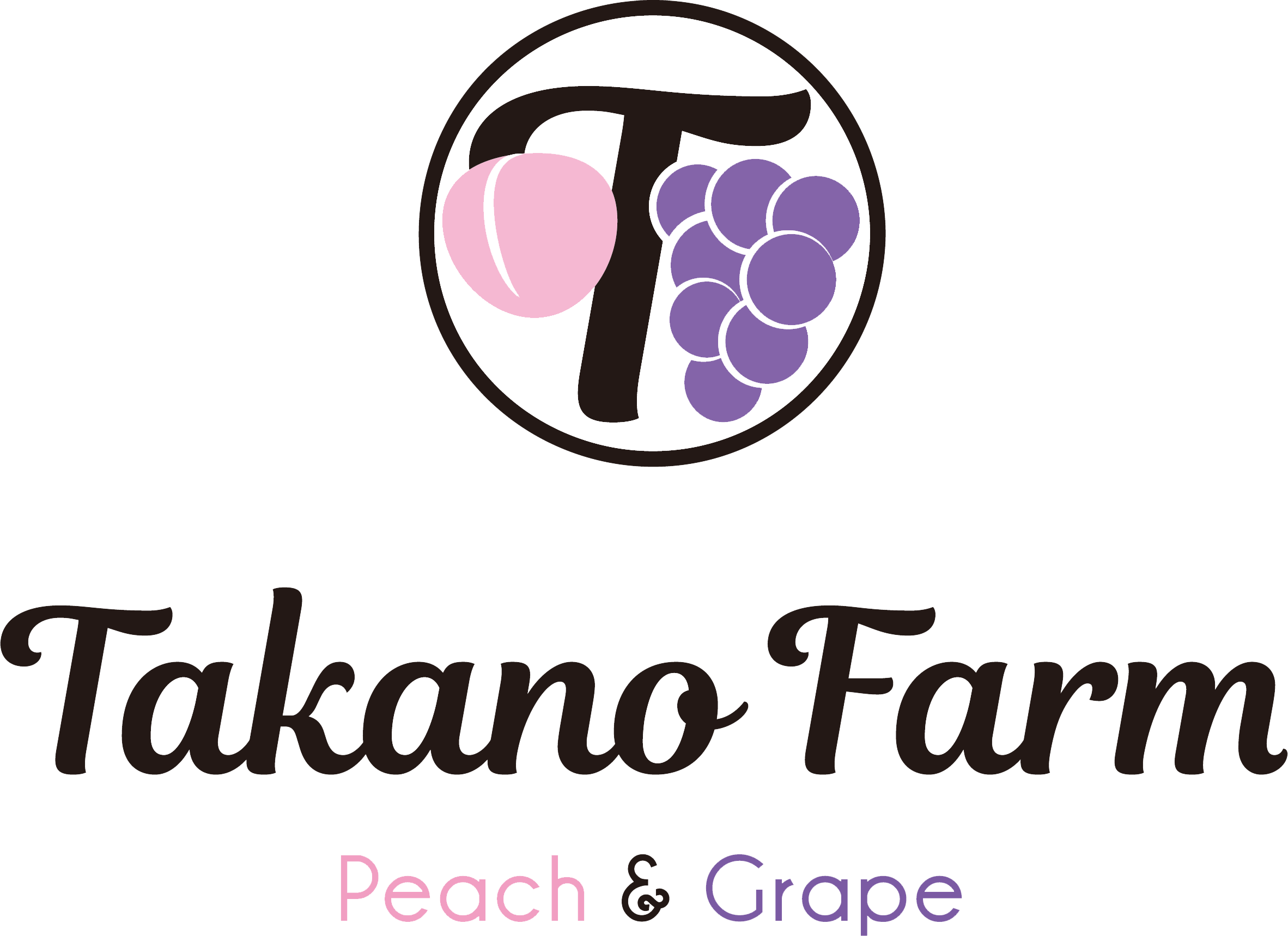 Takano Farm
