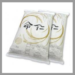 命仁 [白米] 10kg