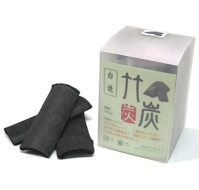 竹炭(板状)