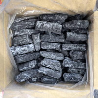ラオス白炭<容量5kg>