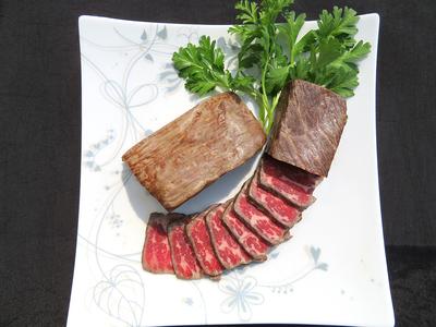 国産牛ローストビーフ 1.2kgセット