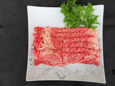 牛肉&豚肉詰め合わせ 3.5kgセット