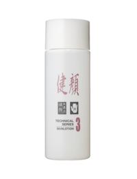 化粧水/120ml