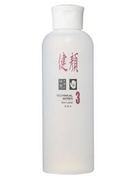化粧水(大)/300ml
