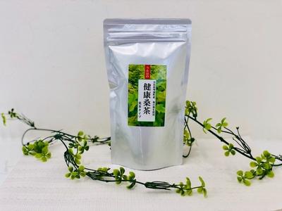 健康桑茶(ティーパック)