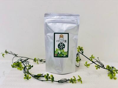 イチジク葉茶(ティーパック)