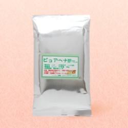 ピュアヘナ〔天然染料・超微小粉末〕