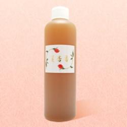 ESローション(大) * 薬草エキス配合化粧水 * 敏感肌・ニキビ・湿疹・アレルギー・アトピー・痒み・火照り・全身用