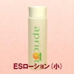 ESローション(小)〔全身用化粧水〕